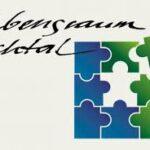 Logo Lebensraum Lechtal