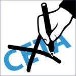 Logo Verfassungsbeschwerde gegen CETA