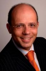Landrat Dr. Friedrich Zeller