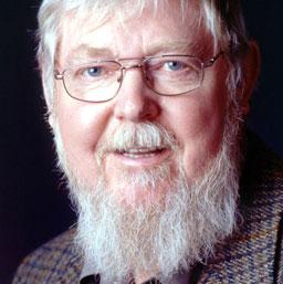 Michael Succow