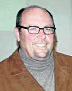Dieter Kraus