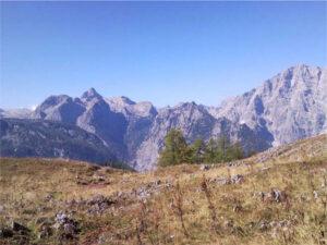 Nationalpark_Berchtesgaden