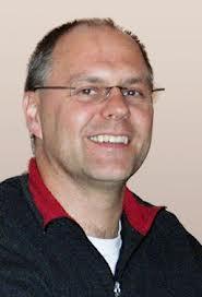 Karl-Heinz Grehl, Kreisrat und Mitglied des Klimabeirats des Landkreises Weilheim-Schongau