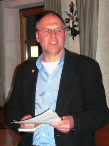Karl-Heinz Grehl