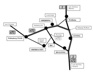 Straßenskizze-Umgehung-2013-12-19