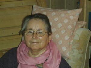 Liane Kotz
