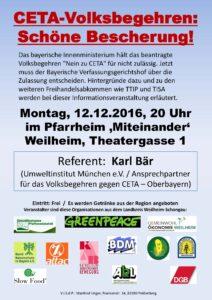 2016-12-12_ceta-veranstaltung